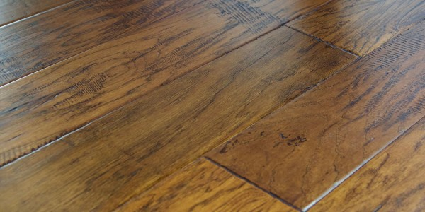 Laminate floor covering 28 images laminate hardwood for Laminate floor coverings for kitchens